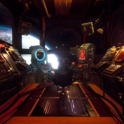 tow-playership-cockpit-001