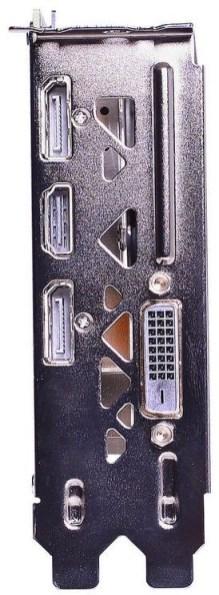 EVGA-RTX-2060-Repasamos-los-seis-nuevos-modelos-anunciados_5
