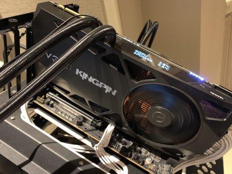 EVGA-RTX2080-Ti-KINGPIN-1