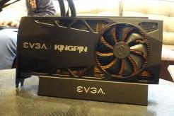 EVGA-RTX2080-Ti-KINGPIN-8