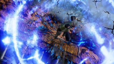 Jump Force Screen 26