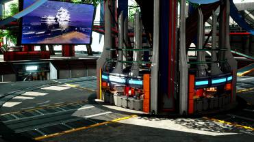 Jump Force Screen 59