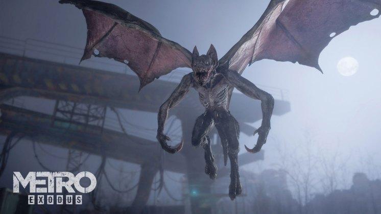 Metro_Exodus_Demon