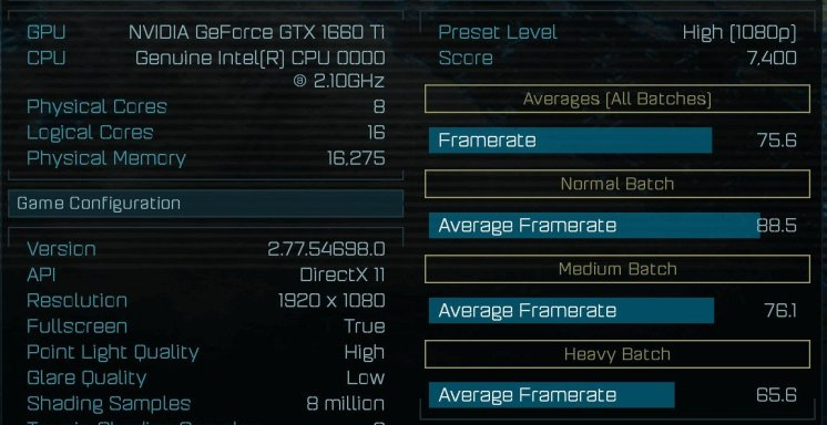 NVIDIA-GeForce-GTX-1660-Ti-AOTS