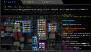 nu_audio_analog_panel_GLOBAL_latam