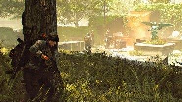 tctd2_screenshot_dzeast_ambush_960x540_342616
