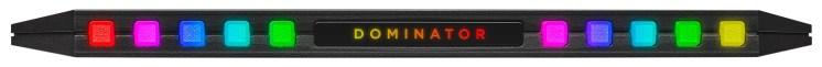 DOMINATOR_PLAT_RGB_07