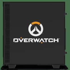 H500-Overwatch_noSystem-left-side