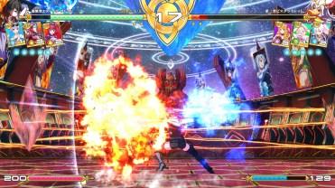 Million-Arthur-Arcana-Blood_2018_08-28-18_002