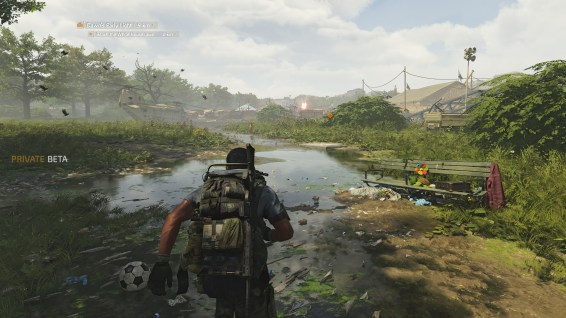 TheDivision2 2019-02-08 01-21-56-400