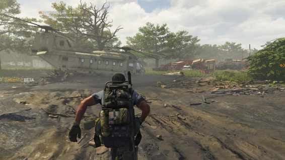 TheDivision2 2019-02-08 01-22-10-588