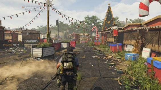 TheDivision2 2019-02-08 01-23-13-249