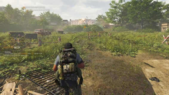 TheDivision2 2019-02-08 01-24-15-450