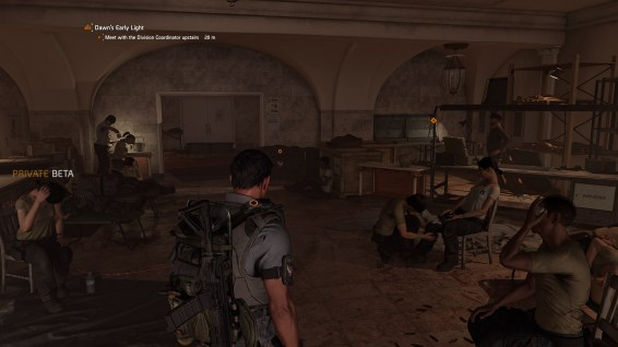 TheDivision2 2019-02-08 01-30-19-097