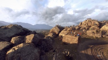 dirtrally2 2019-02-17 20-14-46-265