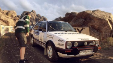 dirtrally2 2019-02-17 20-15-19-263