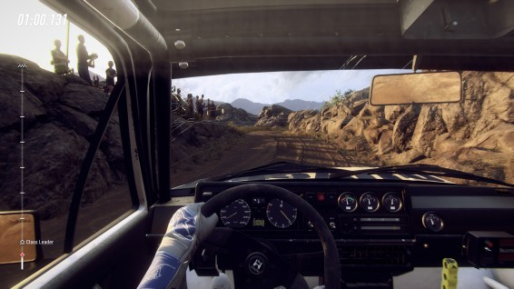 dirtrally2 2019-02-17 20-19-26-050