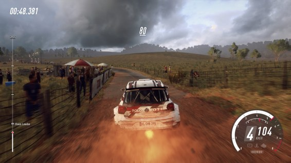 dirtrally2 2019-02-17 20-25-35-061