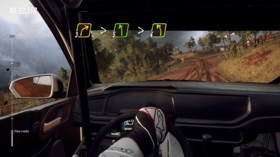 dirtrally2 2019-02-17 20-26-55-062