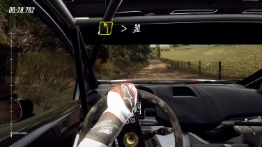 dirtrally2 2019-02-17 20-30-11-049