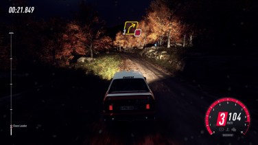 dirtrally2 2019-02-17 20-36-38-057