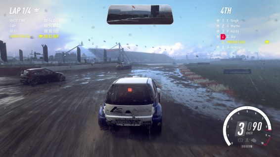 dirtrally2 2019-02-17 20-47-02-048