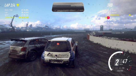 dirtrally2 2019-02-17 20-47-43-059