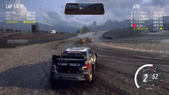 dirtrally2 2019-02-18 13-45-34-106