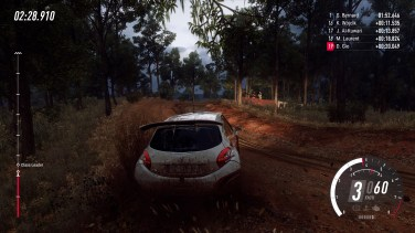 dirtrally2 2019-02-18 13-52-47-162
