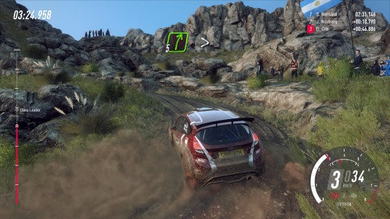 dirtrally2 2019-02-18 13-58-58-157