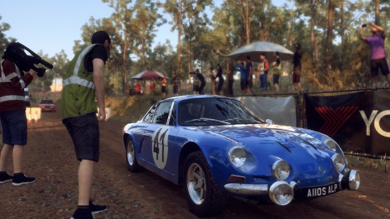 dirtrally2 2019-02-18 14-00-26-120