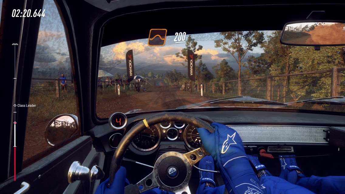 dirtrally2 2019-02-18 14-03-00-112