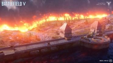 BFV_Firestorm_HalvoyDam
