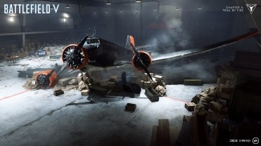 BFV_Firestorm_Hangar