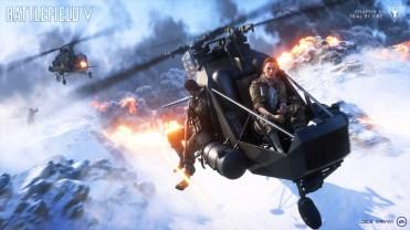 BFV_Firestorm_Helicopter