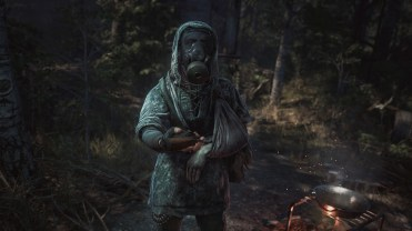 Chernobylite Screen 3