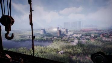 Chernobylite Screen 4
