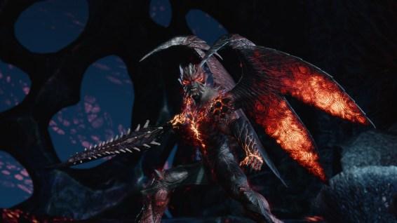 DevilMayCry5 2019-03-07 23-15-09-447