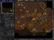 Warcraft_II_11