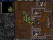 Warcraft_II_12