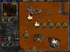 Warcraft_II_2