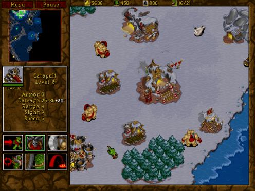 Warcraft_II_9