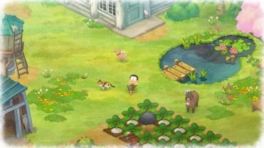 Doraemon_nobita_nap_1556013722
