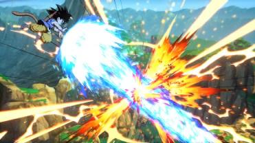 Dragon-Ball-FighterZ_2019_04-23-19_003