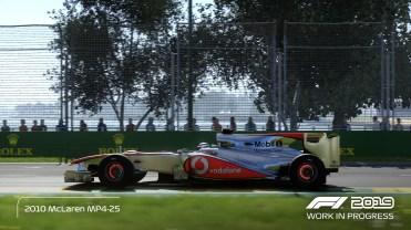 F1_2019_mclaren_2010_04