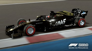 F1_Bahrain_Hero_05
