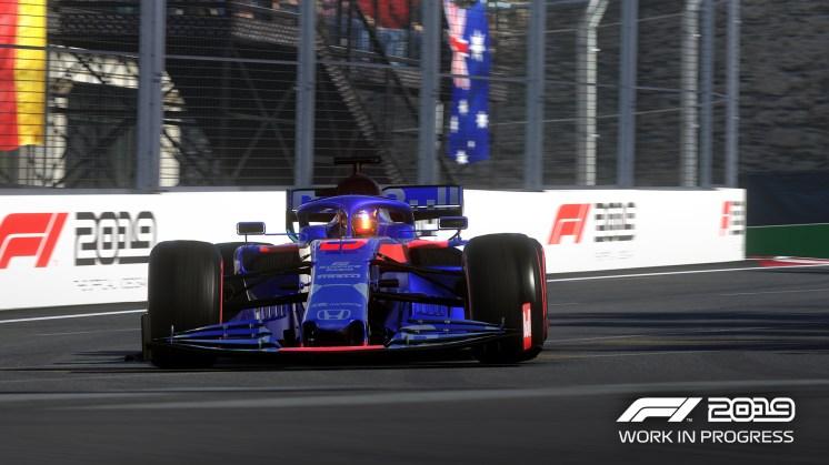 F1_Baku_Hero_04