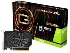 GAINWARD-GTX1650-PEGASUS-6