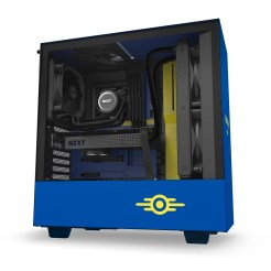 H500-Vault Boy-System-Main_result