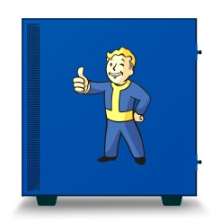 H500-Vault Boy_noSystem-left-side_result